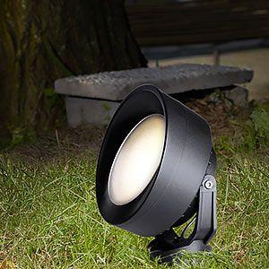 Светильники для Сада Газона